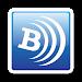 Download Coin Market App - Crypto Coins 4.7 APK