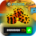 Download Coins For 8Ball Pool Prank 2.1 APK