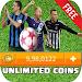 Download Coins League Soccer 2017 Prank 3.0 APK
