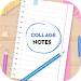 Download College Courses Notes 1.0 APK