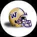Download College Football Quiz 1.0 APK