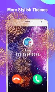 Download Color Call Flash- Call Screen Call Phone LED Flash 2.3 APK