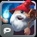 Download Color Smash Story 3.2.1 APK