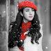 Download Color Splash Effect 4.6.1 APK