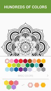 Download ColorMe - Coloring Book Free 1.6.2 APK