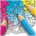 Download ColorMe - Coloring Book Free 1.6.2 APK