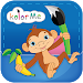 Download KolorMe - Fotos for Kids 2.3 APK