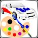 Download ColorMe: Reloaded 1.1.5 APK