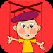 Download Comic Puppet Gif Maker 3.0.0 APK