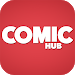 Download ComicHub 1.34 APK