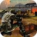 Download Commando SurgicalStrikeMission 1.2 APK