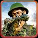 Download Commando Terrorist Attack 2.1 APK