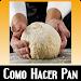Download Como Hacer Pan 1.05 APK