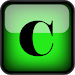 Download Complete C Programs Reference 3.8 APK