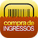 Download Compra de Ingressos 0.0.6 APK
