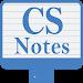 Download Computer Science Notes 1.0 APK