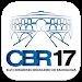Download Congresso CBR 3.2.12p9 APK