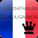 Download LeBienParler Conjugation Conjugator Verbs 1.24 APK
