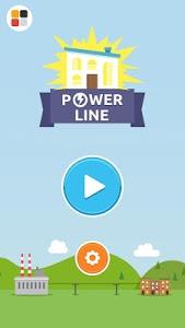 Download Powerline - Logic Puzzles 1.27 APK