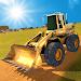 Download Construction Simulator : Mega City Construction 1.6 APK