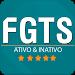Download Consulta FGTS - Ativo & Inativo 1.1.2 APK