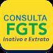 Download Consulta FGTS Inativo 2.0.1 APK