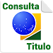 Download Consulta Título de Eleitor - Situação Eleitoral 1.1.2 APK