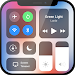Download Control Center IOS 12 - Control Center 2.3 APK