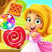 Download Cookie Yummy 1.3.3029 APK