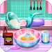 Download Cooking Magic Cakes 1.0.7 APK