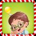 Download Cool IQ Test 2.1 APK