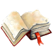 Download Cool Reader 3.2.23-1 APK