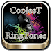 Download Coolest Ringtones 1.0 APK