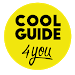 Download Coolguide4you 0.20.7 APK