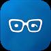 Download Coolwinks.com - Eyeglasses & Sunglasses 2.50 APK