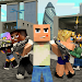 Download Cops N Robbers 1.3.7 APK