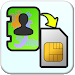 Download Copy to SIM Card 1.51 APK