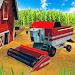 Download Corn Reaper Farming Simulator 1.3 APK