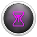 Download Countdown Timer 1.00.10 APK