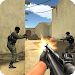 Download Counter Terrorist Attack Death 1.0.4 APK
