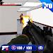Download Counter Terrorist Game 2.0 APK