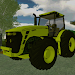Download Countryside tractor Parking 1.3 APK