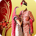 Download Couple Traditional Photo Suits 1.14 APK