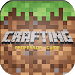 Download Crafting Guide for Minecraft 2.1 APK