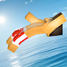 Download Crafty Flip Diving Jumping 8 APK