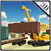 Download Crane Operator Simulator 1.0.1 APK