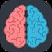 Download Crash Your Brain 1.0.5 APK