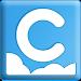 Download Cratio CRM Software Lite 18.08.2 APK