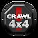 Download Crawl 4x4 Lite 1.4 APK