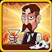 Download Crazy Bartender Mix Cocktails 1.1 APK